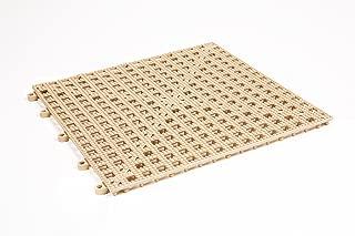 marine grade flooring