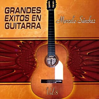 Medley: Soy del Carchi / Reina y Señora / El Chulla Quiteño / Ambato Tierra