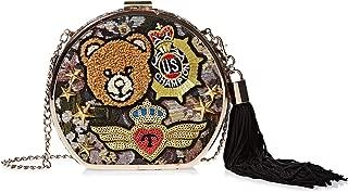 Aldo Crossbody Bag for Women - Multi Color