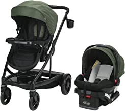 Best double pushchair travel system Reviews