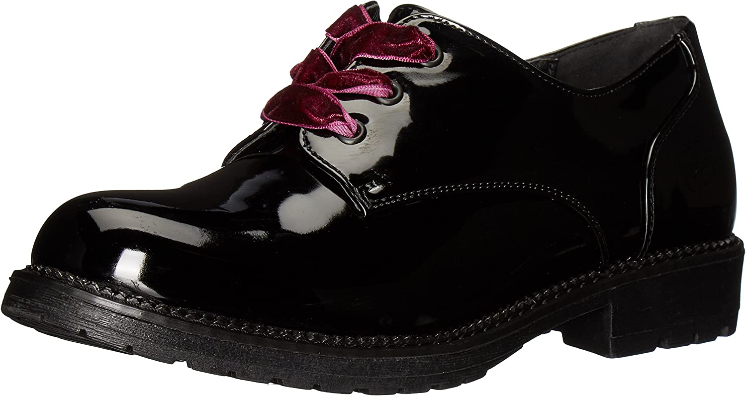 Dirty Laundry by Cheap mail order specialty store Chinese Oxford Women's Rockford gift