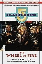 Babylon 5: Wheel of Fire