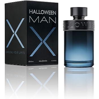 J. Del Pozo J. del pozo halloween man x edt spray 4.2 oz men