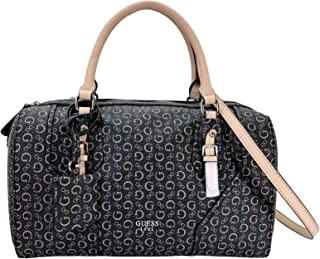 8eeef77722fd Amazon.com  GUESS - Totes   Handbags   Wallets  Clothing