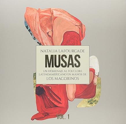 Musas (Vinyl)