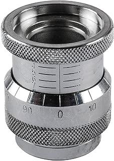 JEGS 80535 Valve Spring Micrometer