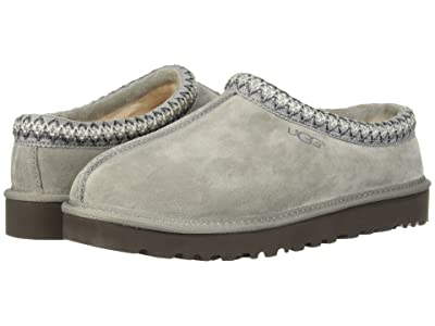 UGG Tasman (Seal) Men