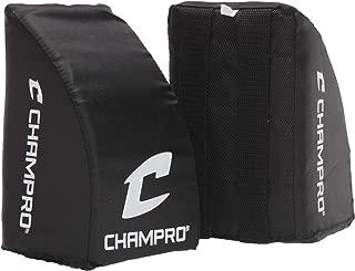 Champro Catcher's Knee Support