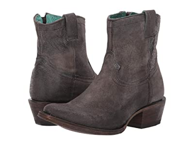 Corral Boots C3089 (Grey) Women