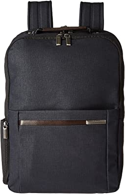 Kinzie Street - Medium Backpack