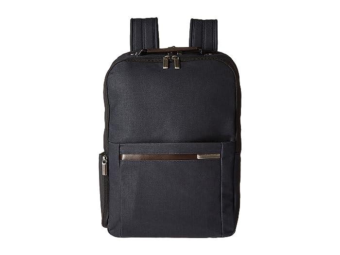 Briggs Riley Kinzie Street Medium Backpack
