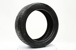 Kumho Ecsta PS31 all_ Season Radial Tire-245/45ZR18 100W Extra Load-ply