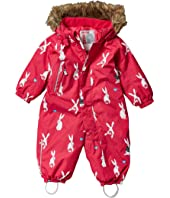 Reimatec Winter Overall Louna (Infant/Toddler)
