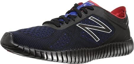 New Balance Men's 99V2 Flexonic Spiderman Disney Training Cross-Trainer Shoe
