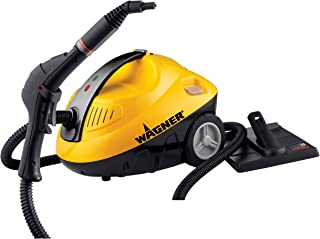 Wagner 0282014 915 On-Demand Steam Cleaner, 120 Volts (Certified Refurbished)