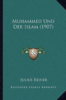 Muhammed Und Der Islam (1907)