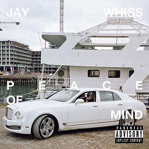 Peace Of Mind [Explicit]