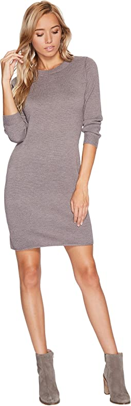 Marano Sweater Dress