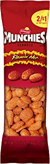 Best hot and spicy peanuts Reviews