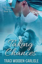 Taking Chances (The Chances Book 2)