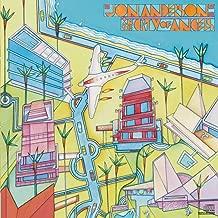 In A Lifetime (Album Version)