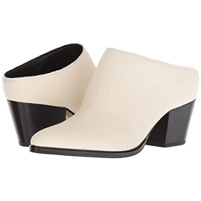 Dolce Vita Roya (Off-White Leather) Women