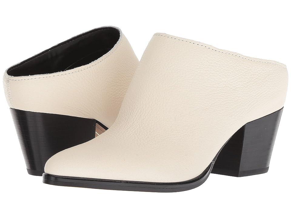 Dolce Vita Roya (Off-White Leather) Women