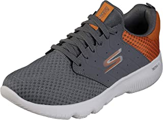 Skechers Go Run Focus Mens Men Road Running Shoes