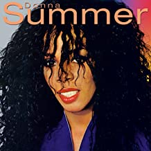 Best mystery of love donna summer Reviews