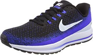 release date 0fbdc cfc74 Nike Air Zoom Vomero 13, Chaussures de Running Homme