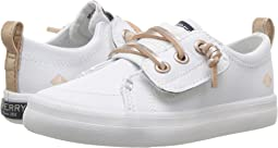 Sperry Kids Crest Vibe Jr. (Toddler/Little Kid)