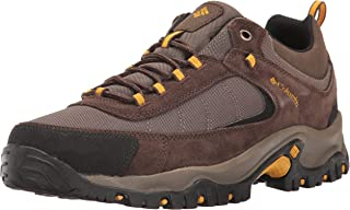 Men's Granite Ridge Hiking Shoe