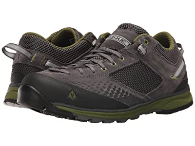 Vasque Grand Traverse (Magnet/Pesto) Men