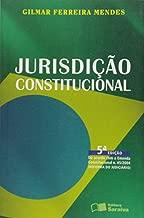 Jurisdicao Constitucional