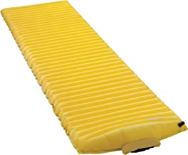 Best thermarest neoair xtherm pad Reviews