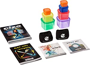 Beachbody CIZE Dance Workout Deluxe Kit - Shaun T