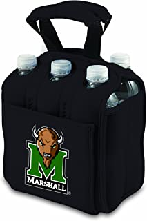NCAA Six Pack Cooler Tote