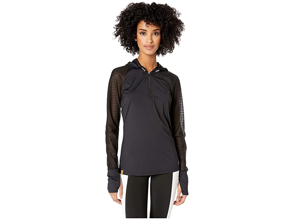 Monreal London - Monreal London Endurance Top