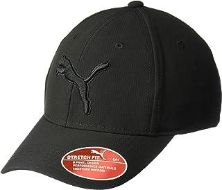 PUMA Men's Evercat Dillon 2.0 Stretch Cap