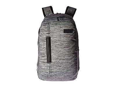 Dakine Network Backpack 32L (Circuit) Backpack Bags