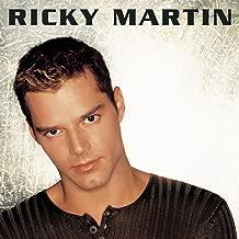 Best ricky martin & madonna Reviews