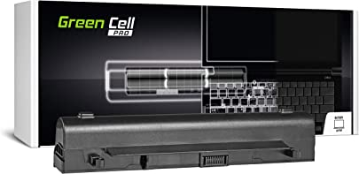 Green Cell Pro Extended Serie A41-X550A Laptop Akku f r ASUS A450 A550 F450 F550 F550C F550L F552 F552C F552CL K550 K550C X450 X552 Original Samsung SDI Zellen Zellen 5200mAh Schwarz Schätzpreis : 44,95 €