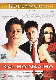Kal Ho Naa Ho Bollywood With English Subtitles