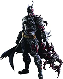 Best dc kai figures Reviews