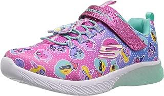 Skechers Kids' Skech Gem Sneaker