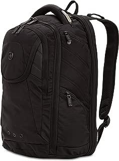 SwissGear 2762 Laptop Backpack.Laptop Backpack (17.5
