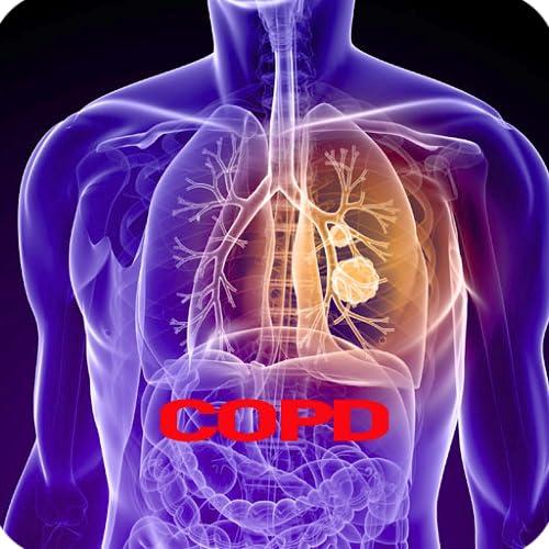 COPD Disease