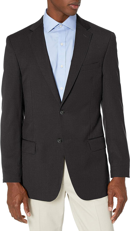Palm Beach Men's Bishop Suit Separate Jacket