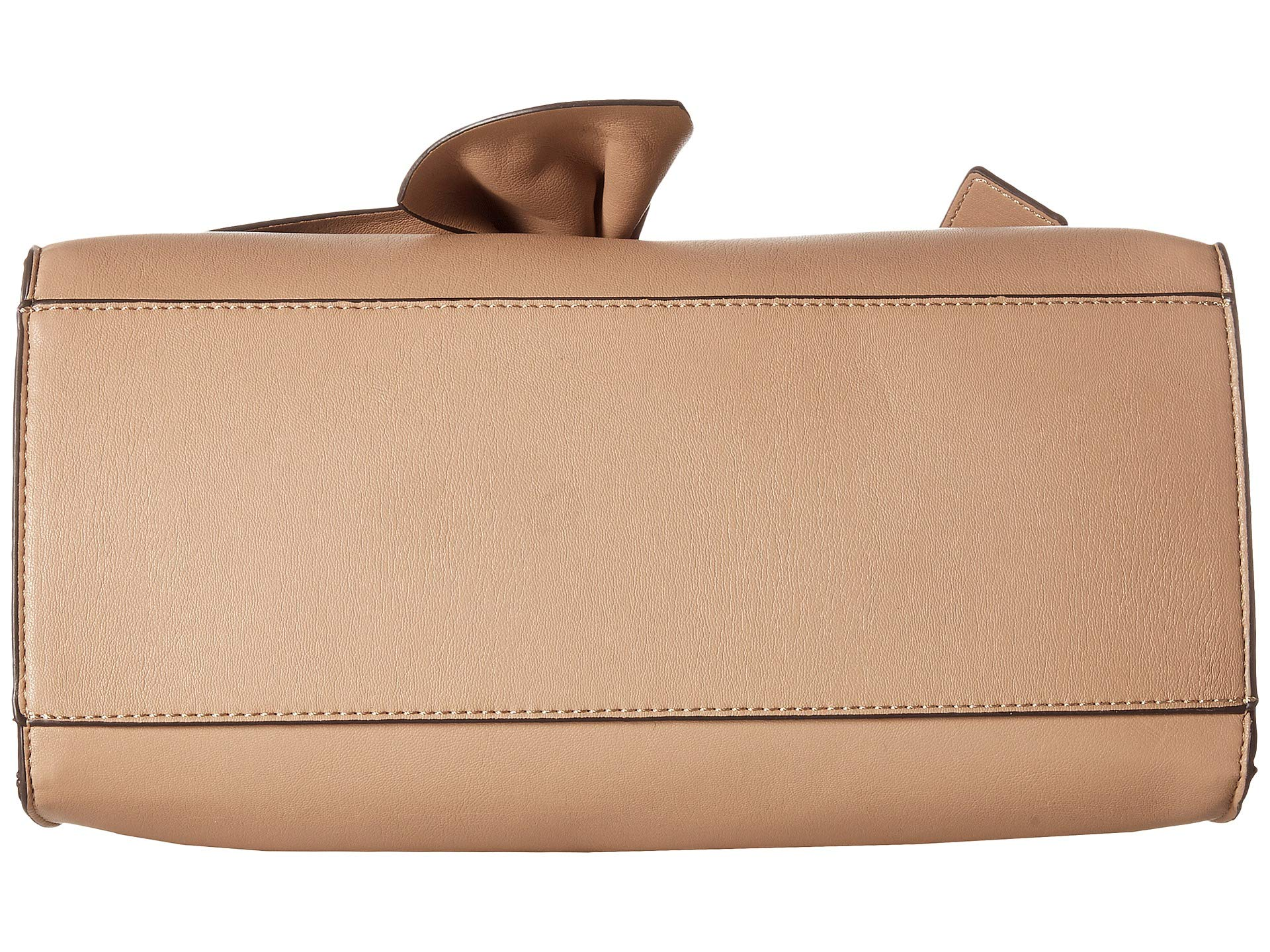 Sole Society Iva Sand Satchel Iva Sole Iva Satchel Society Sand Satchel Sole Society 4RE1x4qpAw