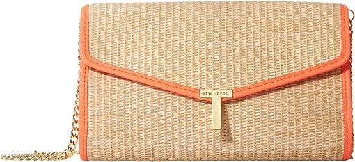 Neon/Orange